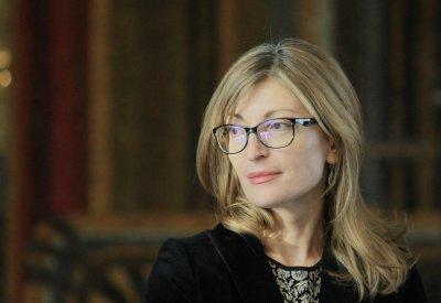 """Министър Захариева ще участва в заседание на Съвета """"Външни работи"""" по повод COVID-19"""