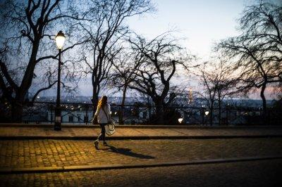 Франция: Насилието над деца по време на пандемията се е увеличило