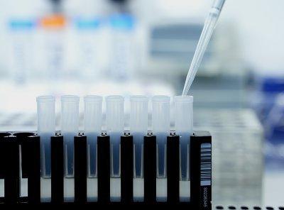 Стартира кампания за изследване на магистрати и съдебни служители за коронавирус