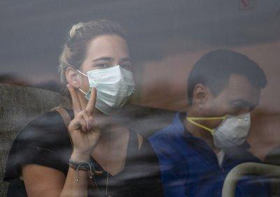 Над 330 хиляди оздравели от коронавирус в света