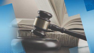 Проф. Огнян Наков пред БНТ: Системата за случайно разпределение на дела беше възложено на неизвестна фирма