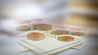 НОИ: Срокът на изплащане на отпуснатите инвалидни пенсии се удължава служебно заради извънредното положение
