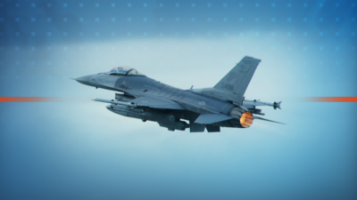 България ще може да плаща разсрочено за военни продукти и услуги от САЩ