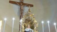 Католическата общност у нас празнува Великден