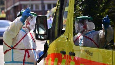 Унгария удължи безсрочно ограниченията заради коронавируса