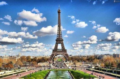 Париж: Няма връзка между COVID-19 и лабораторията в град Ухан