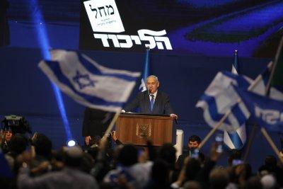 Израел има 48 часа да състави правителство