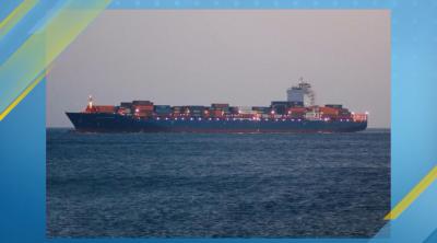 Консулството ни в Нигерия проверява колко българи са на борда на пленения кораб