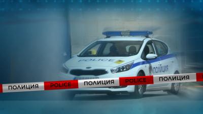Мъж застреля колегата си и се самоуби край Своге