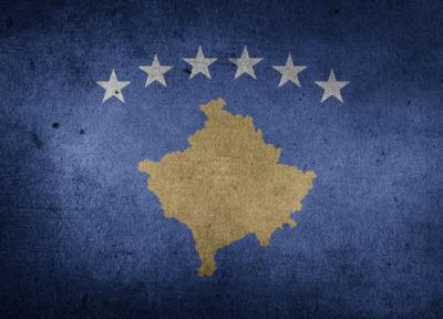 10 нови пациенти с коронавирус и 31 излекувани в Косово