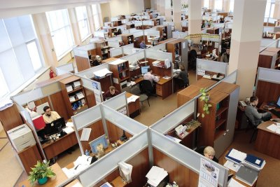 ООН: Светът ще загуби 195 милиона работни места