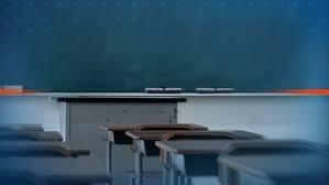 43 800 първокласници ще получат 250 лв. еднократна помощ за новата учебна година