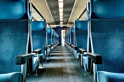 Нови правила за обществения транспорт в Гърция