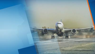Авиокомпаниите възстановяват част от полетите си, но при определени правила