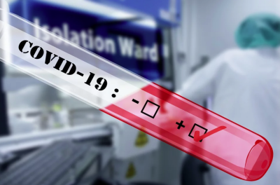 САЩ разреши лечение на COVID-19 с медикамент срещу ебола