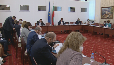 Министерският съвет може да обявява извънредна епидемична обстановка (ОБОБЩЕНИЕ)