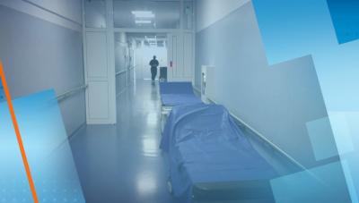 Болниците като потенциални огнища на зараза и борбата им с вътреболничните инфекции