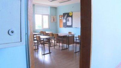 Квесторите ще получат финансова премия за участие в изпитите на учениците