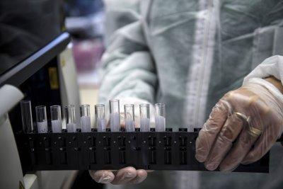 Над 4 милиона по света са заразени с COVID-19