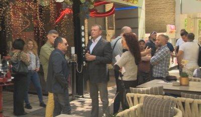 Ресторантьори и хотелиери искат още облекчения за туристическия бранш