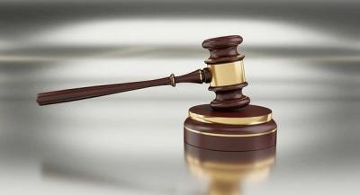 ВКС потвърди присъда за убийство отпреди 17 години