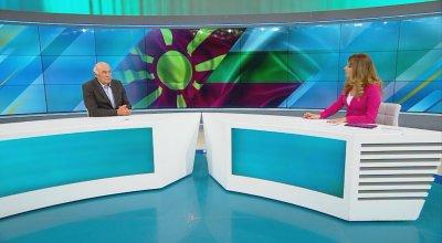 Какво се случва с взаимоотношенията България - Северна Македония? Коментар на Коста Филипов