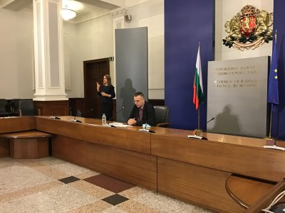 44 случая на коронавирус у нас за последното денонощие, ново огнище на заразата в община Сатовча