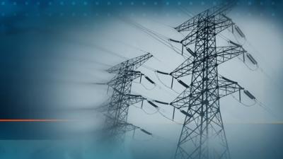 С поправка в закона може да се отложат с два месеца новите цени на тока