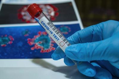 Масовото тестване в Банско приключи: Няма заразени от коронавирус