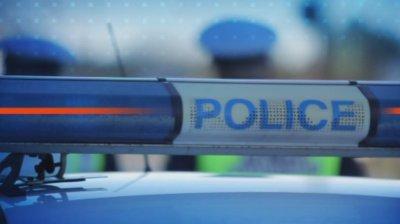Мъж от Благоевград е предаден на съд за шофиране след употреба на кокаин