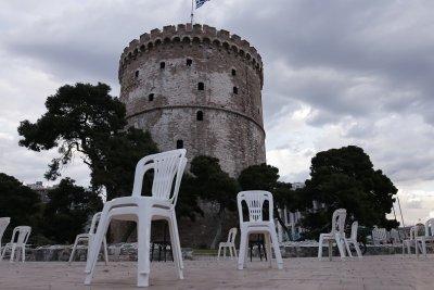 Гърция ще наблегне на здраве и човешки права като председател на Съвета на Европа