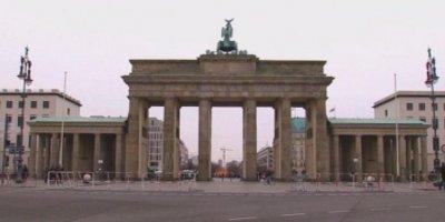 Заради пандемията Германия губи 100 млрд. евро от данъци