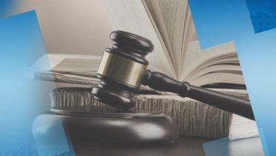 Съдилищата започват работа при засилени мерки за сигурност