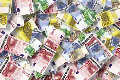 Банката на Съвета на Европа отпуска заем от 200 млн. евро на Сърбия