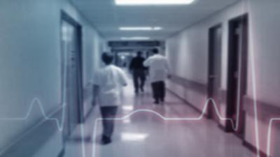 Лекуват заразени с COVID-19 в 7 болници в София