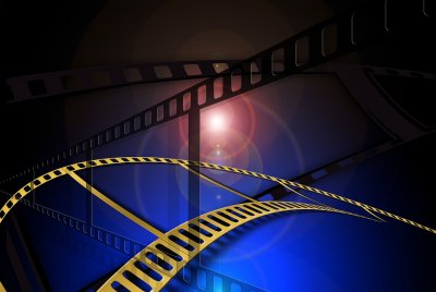 #60 секунди без COVID-19: Домът на киното в София отваря врати