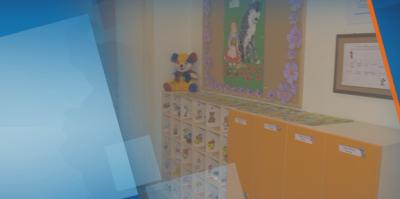 Детските градини отварят между 22 май и 1 юни. Решават кметовете