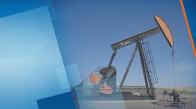 Повишение на цените на петрола
