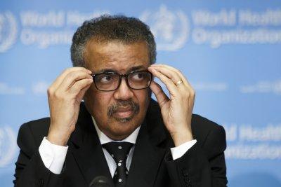 Генералният директор на СЗО обеща независима оценка за работата на организацията