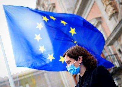 ЕС подготвя план за възстановяване на икономиките. Грантове или кредити ще има?