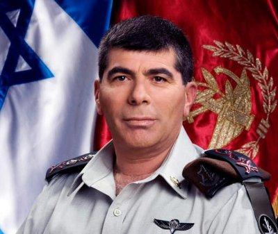 Новият външен министър на Израел е с български корени