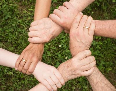 Как се отразява социалната изолация на семейните отношения