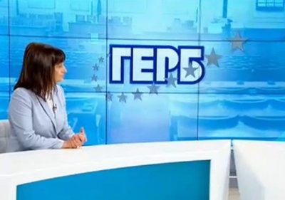 Д-р Даниела Дариткова: Ниското ДДС не гарантира ниски цени