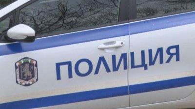 Специализирана операция в Ботевград