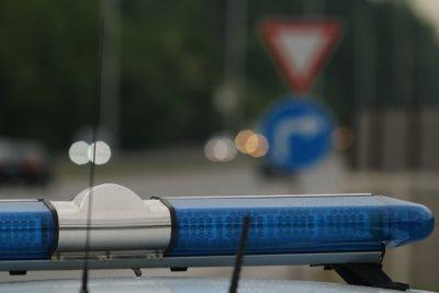 25-годишен – пиян и напушен помля 8 коли из Пазарджик
