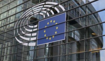 Брюксел със спецфонд от 500 млрд. евро за борба с COVID-19