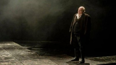 Почина актьорът Лъчезар Кацарски. Поклон пред таланта!