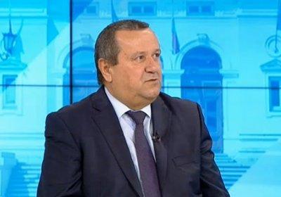 Хасан Адемов: Добре съм, аз съм един от оздравелите в България!