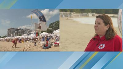 БЧК: Оставянето на един спасител на пост ще доведе до повишаване риска за живота на туристите
