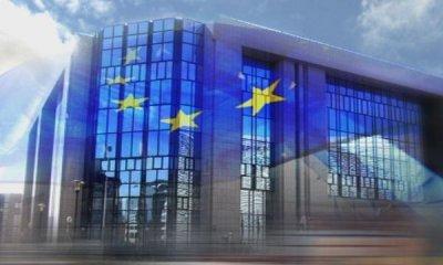 България може да получи 11.7 млрд. евро от Брюксел, но срещу условия